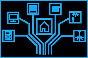 Icon Smarthome