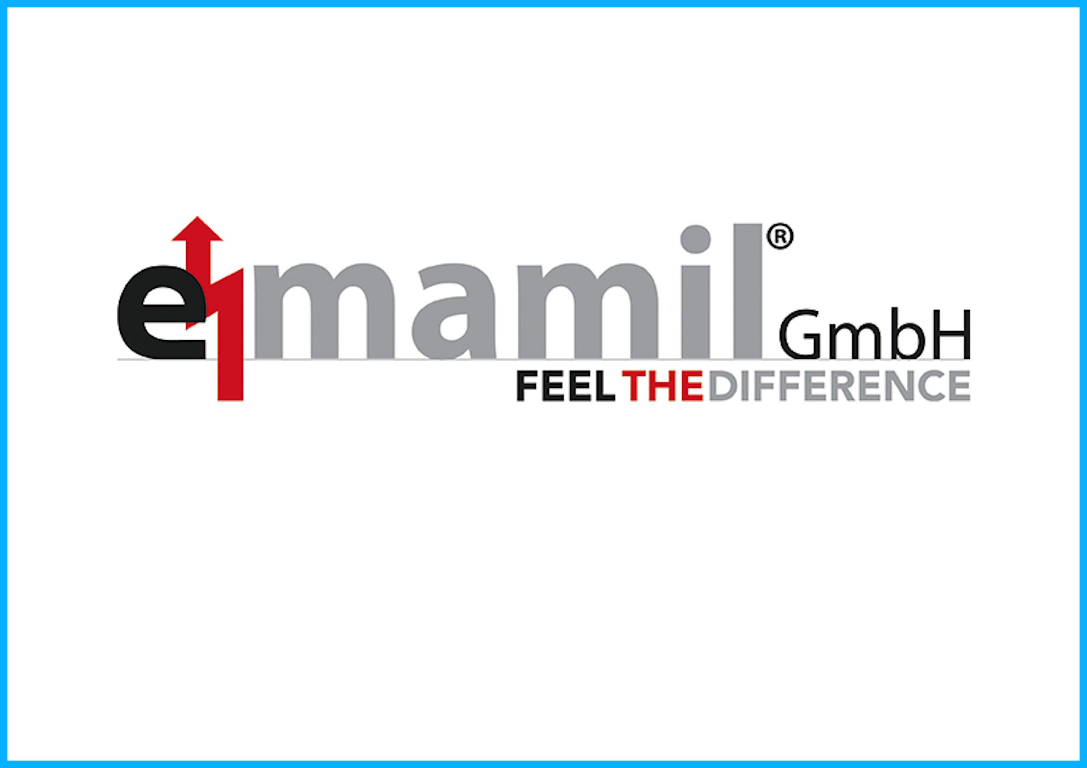 Emamil GmbH