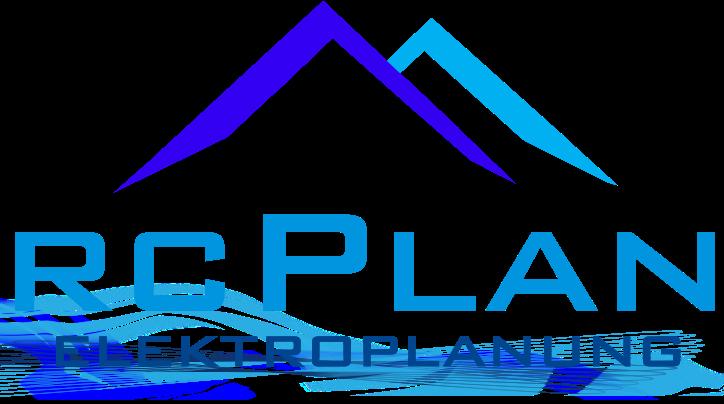Logo von rcPlan